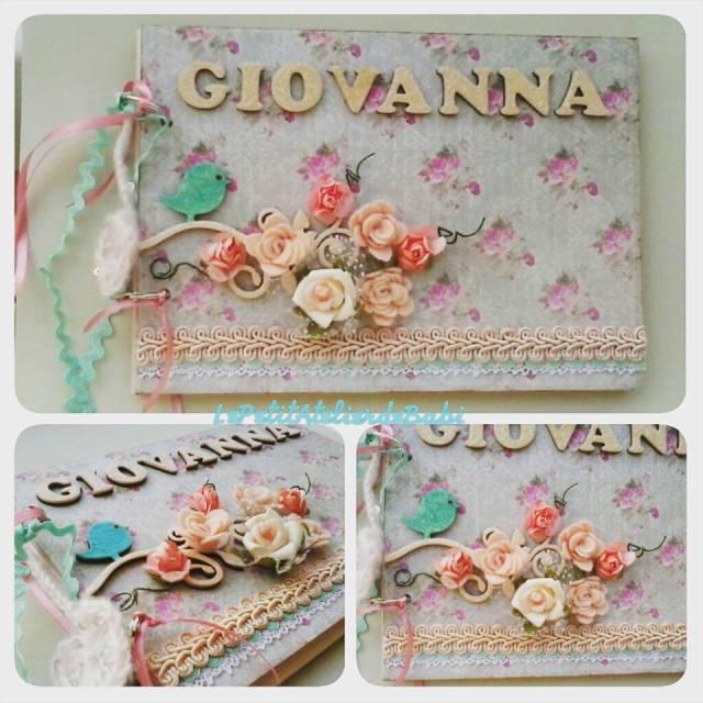 livro_giovanna